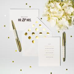 bridal-image-with-gold-dot-pen-medium.jpg