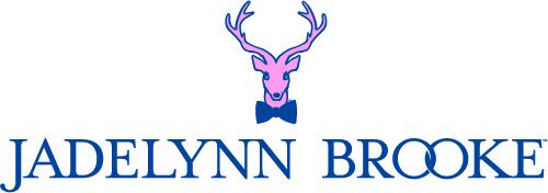 jadelynn-brooke-logo.png